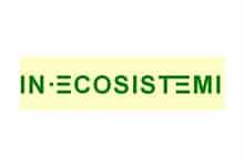 logo-in-ecosistemi