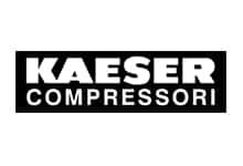 logo-kaeser