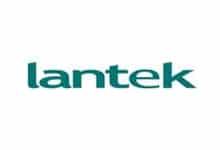 logo-lantek
