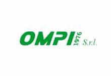 logo-ompi